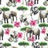 katoen-snoozy-olifant