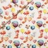 tricot-bosdieren-en-ballonnen-wit