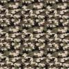 tricot-camouflage-khaki