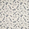 tricot-qjutie-bedrukt-leaves-greyblue