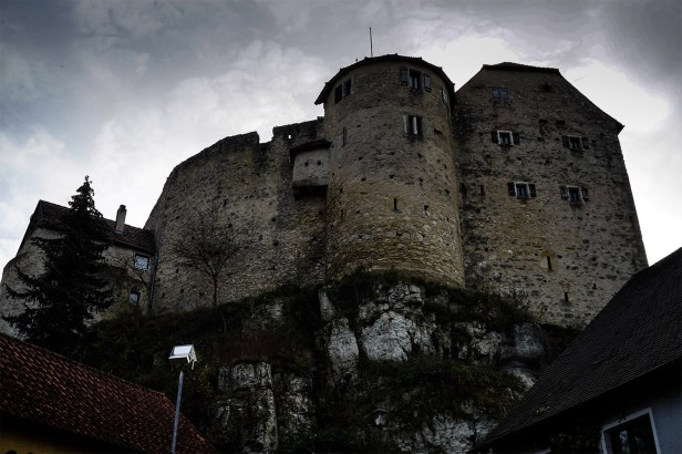 Image result for Burg Wolfsegg, Wolfsegg, Germany