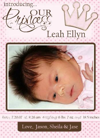 leah-introducing-our-princess-medium-web-view.jpg