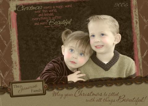 beautifulchristmas.jpg