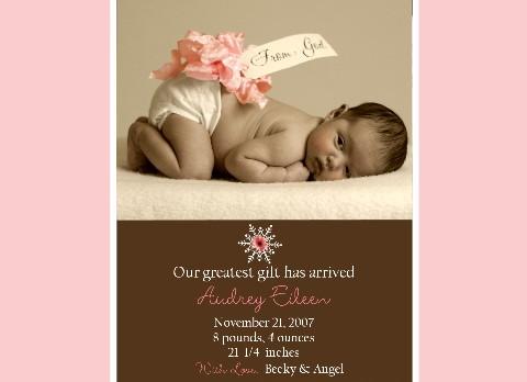 audreys-birth-announcement-medium-web-view.jpg
