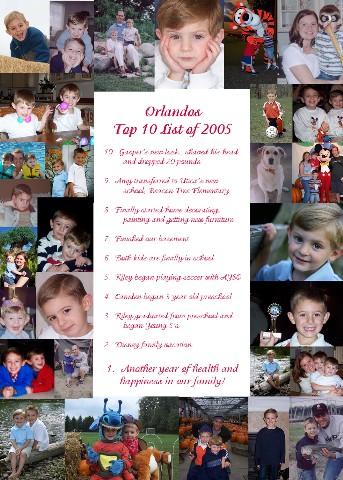 final-top-10-list-medium-web-view.jpg