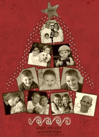 love-joy-happiness-back-medium-web-view.jpg
