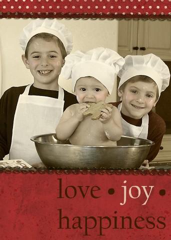 love-joy-happiness-medium-web-view.jpg