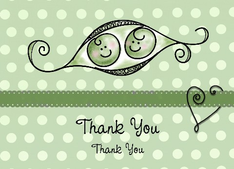 thank-youfront-sweet-peas-medium-web-view.jpg