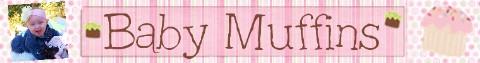 danielle-banner-medium-web-view.jpg
