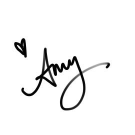 Amy Senter