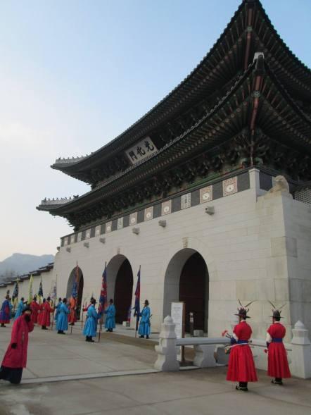 gwanghwamun2