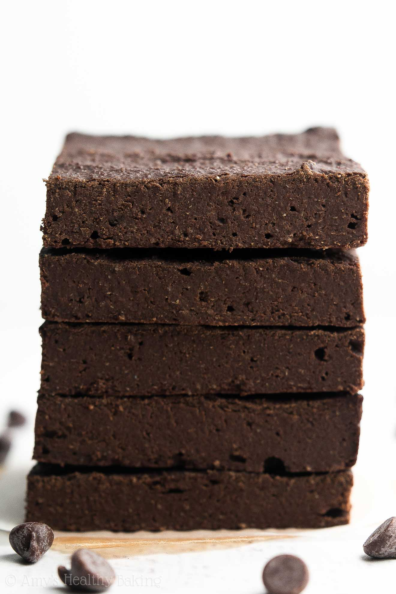 Easy Cake Recipes Low Fat