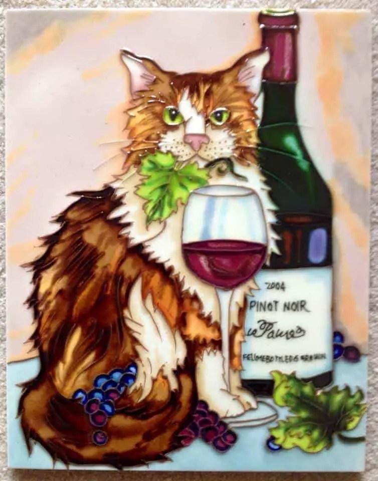 CatPanel