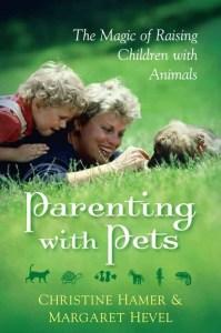 ParentingWithPets