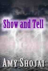 Show_Tell(1)