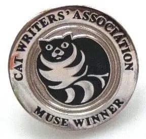 Muse-Pin