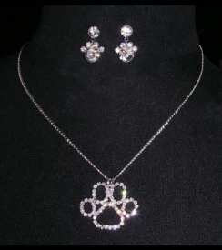 rhinestonejewelry_2271_50200166