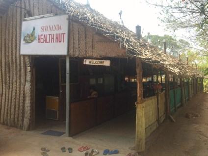 amyslove_Indien_Healt Hut