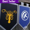 GoT_House_Sigils_Banner_Detail_BS_AO_Gallery