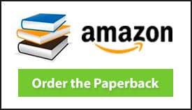 order-amazon-paperback