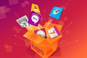 blog_widgets