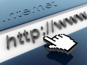 Point Your Domain Name