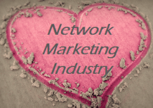 Network_Marketing_Industry