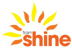 empower network team shine