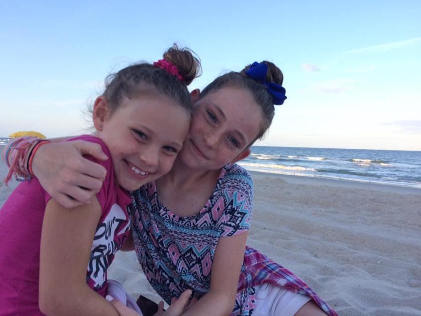 Carolina Beach 2