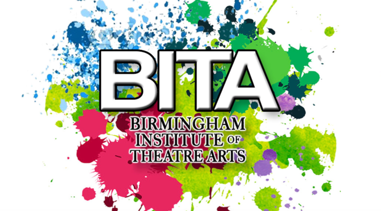 BITA Birmingham Institute of Performing Arts