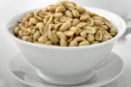 Royal-nuts1