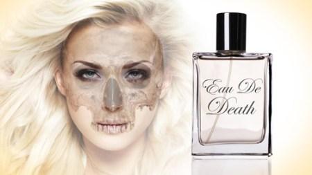 Eau-de-death1