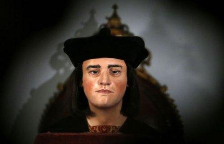 King-Richard1
