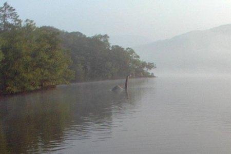 Loch-Ness-Monster3