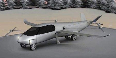 SkyCruiser1