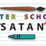 After School Satan Club Coming To An Elementary School Near You?