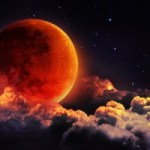 Upcoming Lunar Event Will Not Occur Again Until 2033