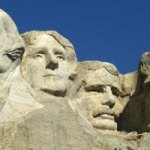 Mount Rushmore's Mysterious Hidden Room