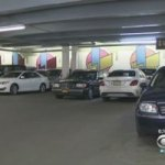 Brooklyn Parking Space Has A Price Tag Of $300,000