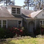 Mysterious Zillow Listing For South Carolina 'Nightmare House' Leaves Everyone Wondering!