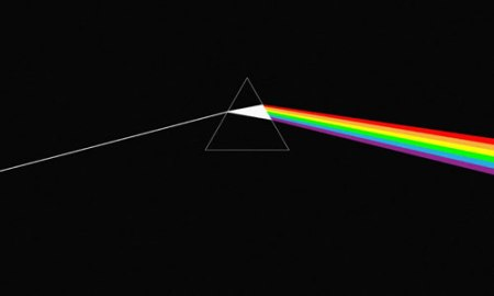 The Mysterious Connection Between Pink Floyd And The Wizard Of Oz