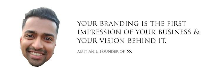 AmitAnil-Vision-Catalyst-left