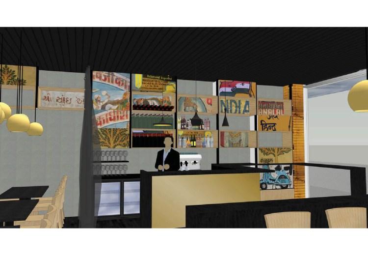 Amyth and amit Namste Express - Interior Restaurant designArtboard 1@2x-80