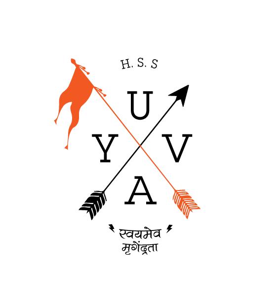 YUVAlogow-o
