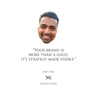"""When there's more to it than meets the eye, it's often the driving force! Branding is one of the most important elements of building a business and a brand community that thrives on its own.  When you think of a brand you like, you don't just think of the logo, but mainly how it makes you feel. Maya Angelou pointed out that """"I've learned that people will forget what you said, people will forget what you did, but people will never forget how you made them feel."""" Your branding has the power to attract the right opportunities, brand partners, employees and customers. Focus on building your brand and a thriving customer community 💃🏾🎉👌🏽 #marketingquote #marketingtips #brandingtips #marketingstrategy #digitalmarketing #BrandIdentity #sydneybranding #startups #upstarts #smalltimebigtime #smallbusiness"""
