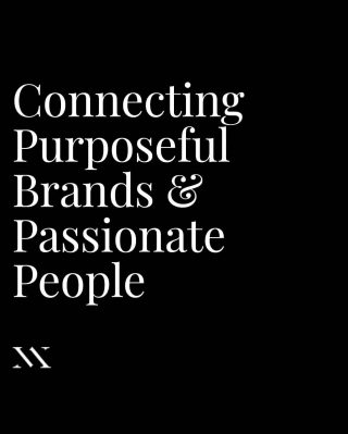 Simple and effective is my approach at everything in life! Purpose driven action is the key to living a soul satisfying life, one day at a time 👌🏽💃🏾 . Checkout my redesigned website! Link in bio! . #branding101 #websitedesign #webdesign