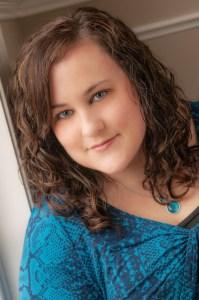 Vicki Leigh_Author Portrait copy