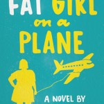 """20 in 2018"" Features FAT GIRL ON A PLANE and SWEET BLACK WAVES"