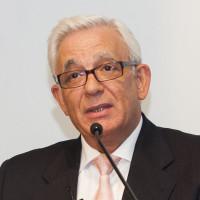 135 Jesís Sánchez Martos 3x3 cm