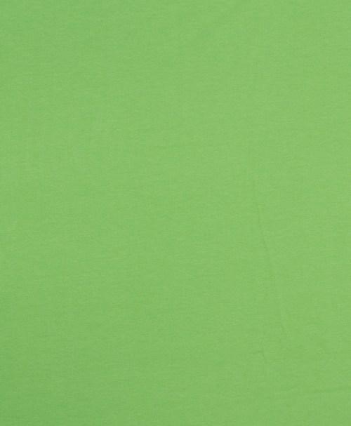 Lillestoff Uni Jersey kiwi